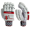 Gray Nicolls F18 1500 batting gloves