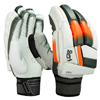 Kookaburra Onyx 700 batting gloves