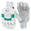 Newbery Kudos batting gloves