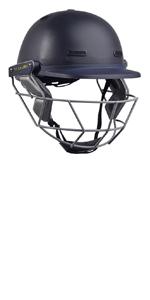 Helmet - MasuriVision SeriesClub Junior
