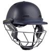 Masuri Vision Series Club junior Helmet