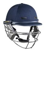 Helmet - MasuriVision SeriesElite Steel