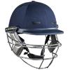 Masuri Vison Series Elite Steel Helmet