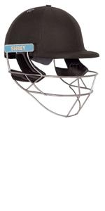 Helmet - ShreyMaster ClassSteel