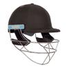 Shrey Master Class steel helmet