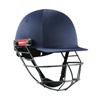 Gray Nicolls Atomic junior Helmet