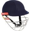 Gray Nicolls Omega Helmet