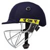 GM Icon Geo Helmet
