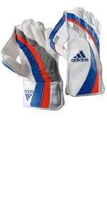 Wicket Keeper Gloves - AdidasElite2015
