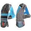 Gray Nicolls Supernova keeper gloves