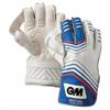 GM Original LE keeper gloves