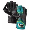 GM Original keeper gloves