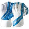 Newbery Merlin keeper gloves