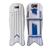 GM 303 Junior keeper pads