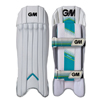 GM Original keeper pads